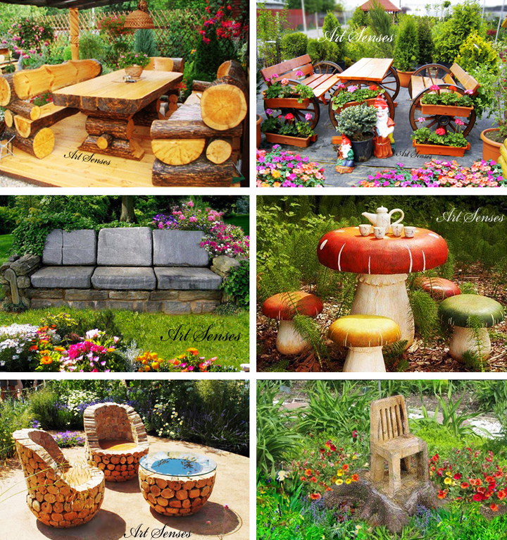 ဥယျာဉ်တော်၌အနုပညာပရိဘောဂ