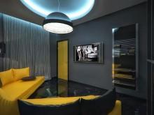 апартамент-жълто и черно (7)