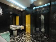 апартамент-жълто и черно (9)