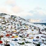 Градове, особено красиви през зимата (20)