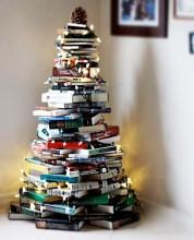 Originelle Weihnachtsbaumideen (13)