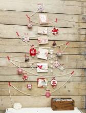 Originelle Weihnachtsbaumideen (14)