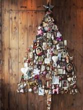 Originelle Weihnachtsbaumideen (4)