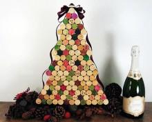 Originelle Weihnachtsbaumideen (6)