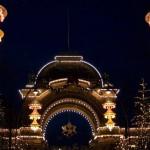 Christmas Europe (1)
