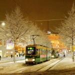 Christmas Europe (11)