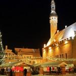 Christmas Europe (12)