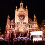 Vánoční Evropa (15)