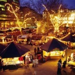 Christmas Europe (16)
