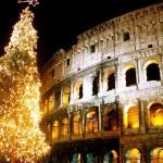 Vánoční Evropa (5)