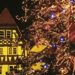 Vánoční Evropa (6)