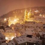 Christmas Europe (7)