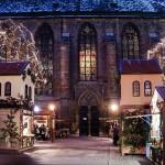 Christmas Europe (8)