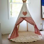 Šator za indijski savet (1)