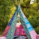Šator za indijski savet (12)