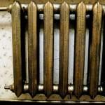 украшения радиатора (12)