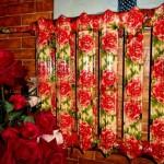 декорации на радиатори (13)