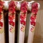 декорации на радиатори (14)