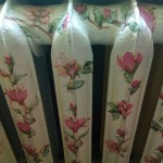dekorace radiátorů (16)