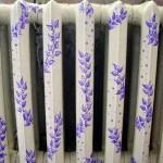 dekorace radiátorů (17)