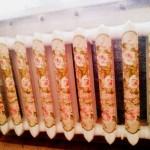 dekorace radiátorů (18)