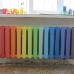dekorace radiátorů (6)