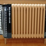dekorace radiátorů (8)