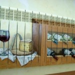 dekorace radiátorů (9)