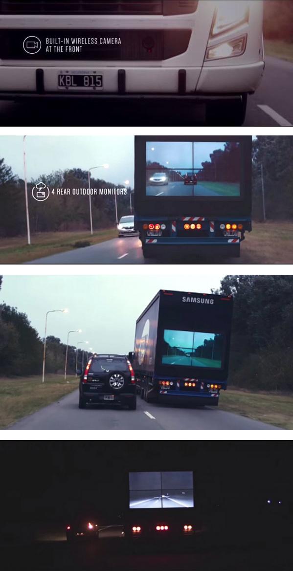 камион с камера и екрани5