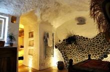 Да превърнеш пещерата в дом (1)