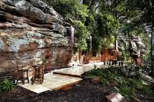 Да превърнеш пещерата в дом (15)