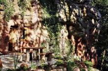 Да превърнеш пещерата в дом (17)
