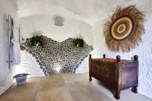 Да превърнеш пещерата в дом (2)