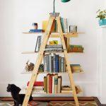旧梯子的想法(10)
