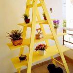 旧梯子的想法(12)