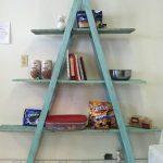 旧梯子的想法(2)