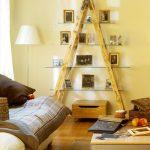 旧梯子的想法(6)