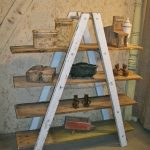 旧梯子的想法(7)