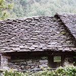Каменни покриви (1)
