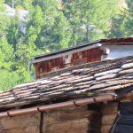 Каменни покриви (6)