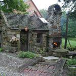 Каменни покриви (8)