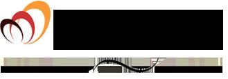 logo attēlu