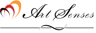logo resmi